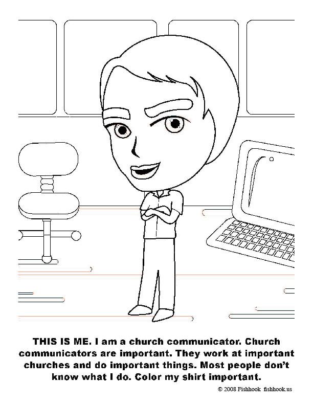 Church Communicator Pg_1