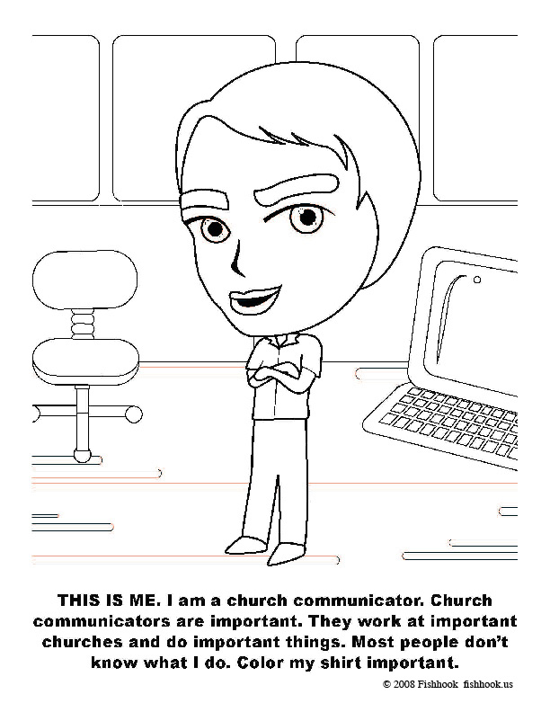 Church Communicator Pg_1