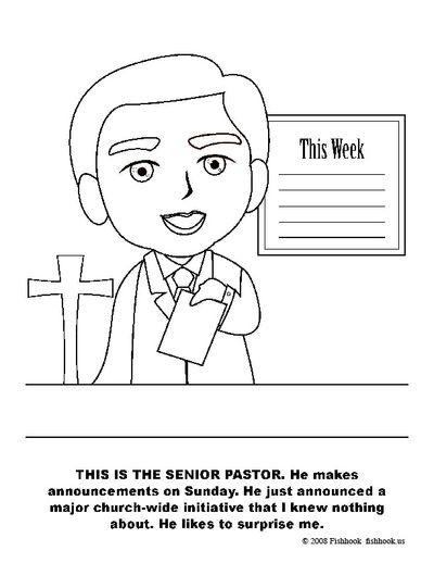 Senior Pastor Pg_3