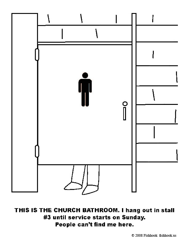 Bathroom Pg_2