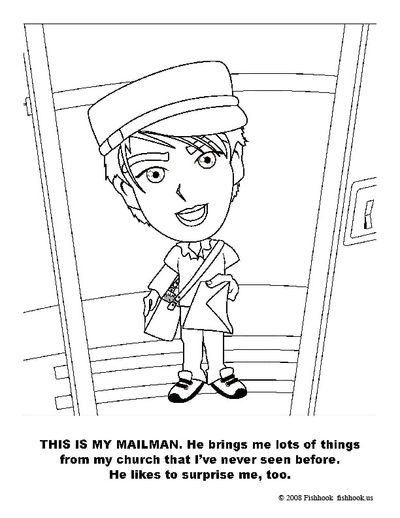 Mail Man Pg_5