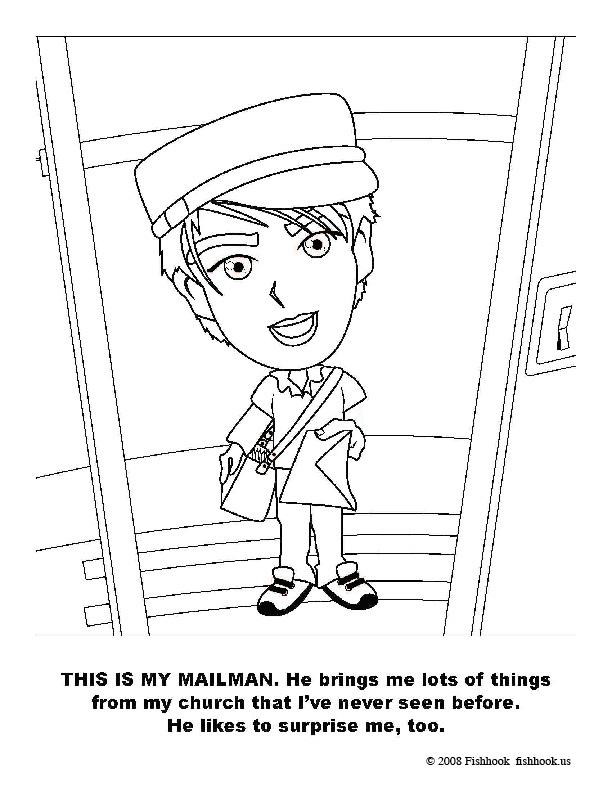 Mail Man Pg_5