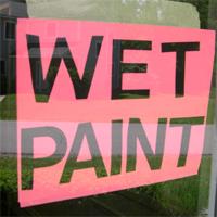 Wet_paint_copy